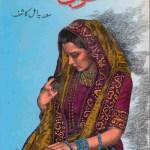 Khawab Dareechay Novel By Sadia Amal Kashif Pdf