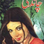 Chandni Novel By Anjum Ansar Pdf Download