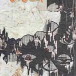 Jannat Ki Talash Novel By Raheem Gul Pdf