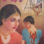 Bichoo Novel Complete By Anwar Aligi Pdf