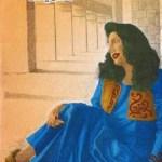 Tum Aakhri Jazeera Ho Novel By Amna Riaz Pdf