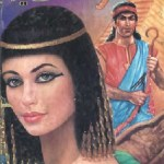 Ahram Ke Devta Novel By A Hameed Pdf Download