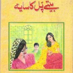Beete Pal Ka Saya Novel By Huma Kokab Bukhari Pdf