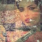 Chalbaaz Novel By M Ilyas Urdu Pdf Download