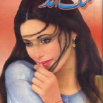 Tang Amad Novel By Aleem Ul Haq Haqi Pdf