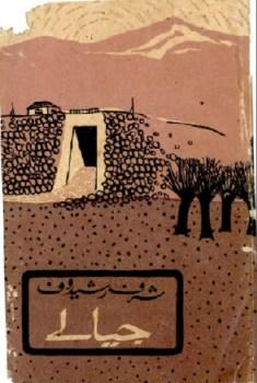 Jiyalay Urdu Book By Sharof Rashidov Pdf