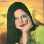 Thori Door Sath Chalo By Asia Saleem Qureshi Pdf