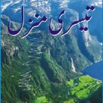 Teesri Manzil Afsanay By Hajra Masroor Pdf Download