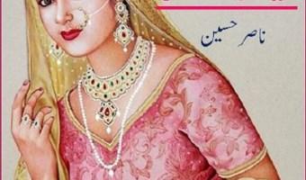 Jeevan Sathi Novel By Nasir Hussain Pdf