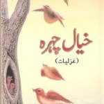 Khayal Chehra Poetry By Iftikhar Raghib Pdf