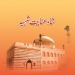 Shah Inayat Shaheed By Dr Shah Mohammad Marri Pdf