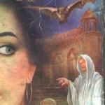 Sadiyon Baad Novel By Abdul Sattar Akash Pdf