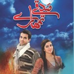 Sadqay Tumhare Novel By Fareeha Kausar Pdf