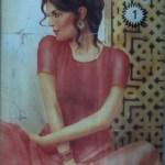 Kainaat Novel By MA Rahat Pdf Download