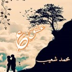 Ishq e Mamnoo Novel By Muhammad Shoaib Pdf