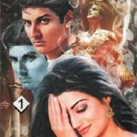 Taloot Novel Complete By MA Rahat Pdf Free