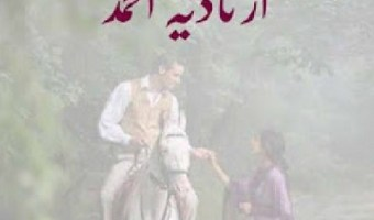 Zara Phir Se Kehna Novel By Nadia Ahmad Pdf