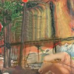Sulagte Chanar Novel By Nasir Baig Chughtai Pdf