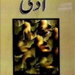 Aadmi Afsane By Muhammad Hameed Shahid Pdf