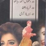 Jasoosi Duniya Jild 28 Urdu By Ibne Safi Pdf