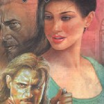 Janbaz Novel Complete By MA Rahat Pdf Free