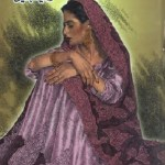 Aaj Gagan Par Chand Nahin Novel By Razia Jameel Pdf