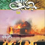 Jannat Novel Urdu By Nasir Malik Pdf Download