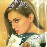 Master Mission Imran Series By Mazhar Kaleem Pdf