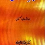 Raah e Amal By Saliha Abid Hussain Pdf Download