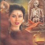 Roop Kund Ki Roopa Novel By MA Rahat Pdf