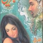 Amber Bail Novel By Anwar Siddiqui Pdf