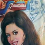Up Down Imran Series By Zaheer Ahmed Pdf