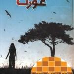 Doosri Aurat Novel By Rajni Patel Pdf Download