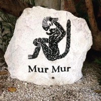 Mur Mur, Tulum