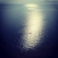 Where to run at Lake Atitlan