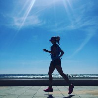 How to run a marathon - the 5 things you need to know