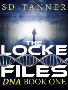 TheLockeFiles