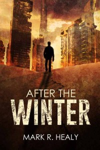 After-the-Winter-Cover-500x750