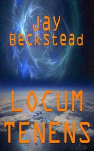 Locum-Tenens-Cover-1