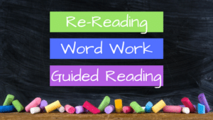 guided-reading-format