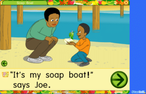 soap-boat-still