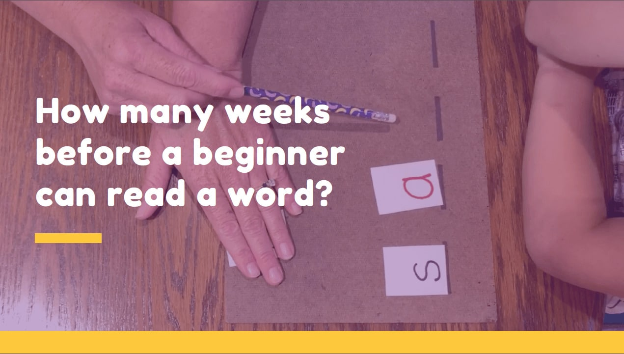 Learn Letter Sounds blog_How many weeks till reading