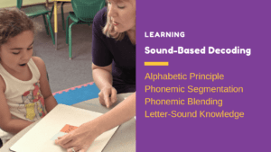 Learn Letter Sounds_Key decoding skills