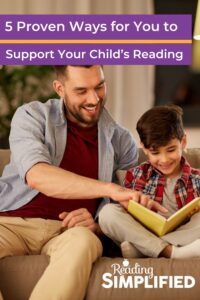 5 Proven Ways to Support Reading_Pinterest