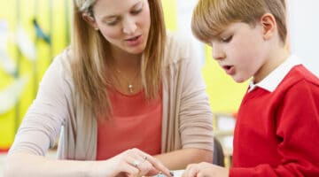 Reading Levels Assessments Don't Direct Instruction