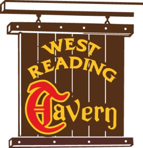 west reading tavern