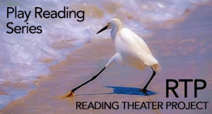 play reading series