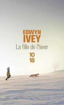 fille_de_hiver