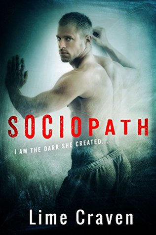 Sociopath- Lime Craven