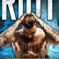Riot- Tillie Cole